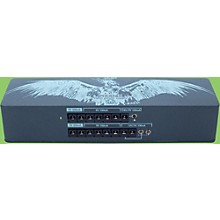 Walrus Audio Phoenix 230V Clean Power Supply
