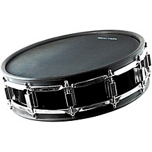 Pintech Phoenix Dual Zone Electronic Snare Drum 14 in. Black