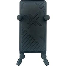 Hamilton Phone Holder Bundle Black