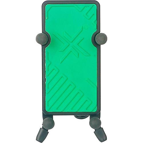 Hamilton Phone Holder Bundle-thumbnail