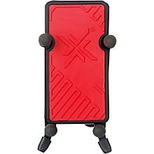 Hamilton Phone Holder Bundle Red