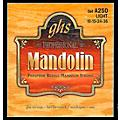 GHS Phosphor Bronze Mandolin Strings Light  Thumbnail