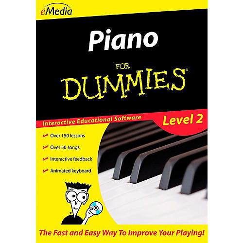 how to read piano sheet music for dummies
