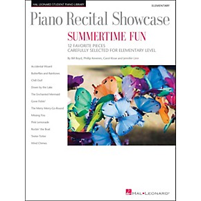 Piano showcase coupons