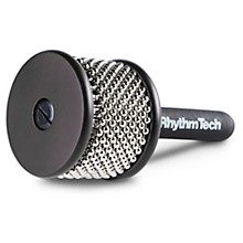 RhythmTech Piccolo Cabasa
