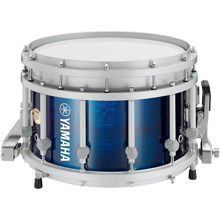 free download marching snare drums free download patentsky. Black Bedroom Furniture Sets. Home Design Ideas