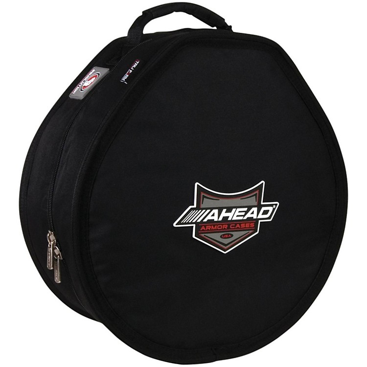 Ahead Armor Cases Piccolo Snare Case 3x13