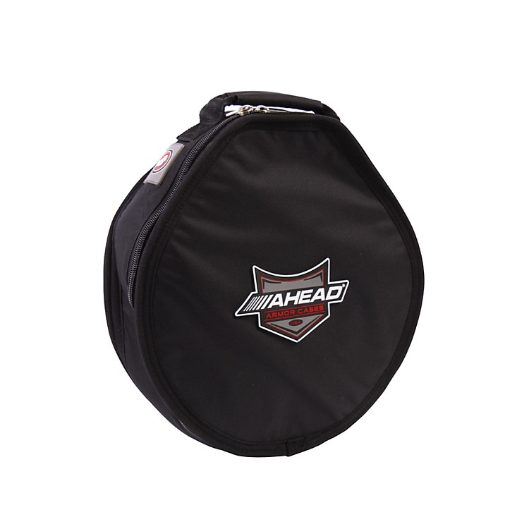Ahead Armor Cases Piccolo Snare Case