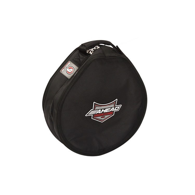 Ahead Armor Cases Piccolo Snare Case 5x12