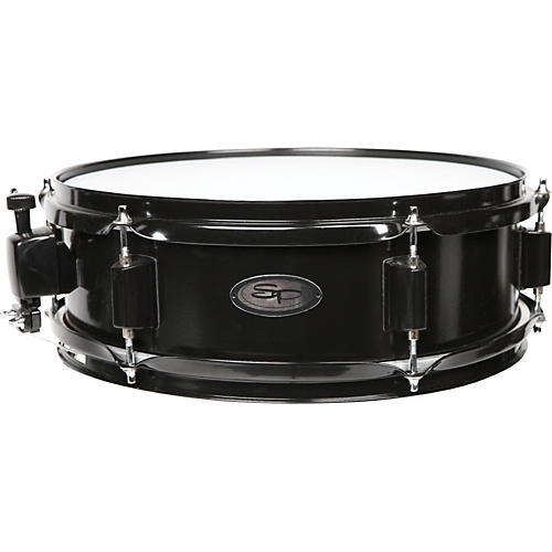 Sound Percussion Labs Piccolo Snare Drum 4.5x13