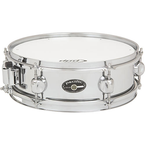 PDP Piccolo Steel Snare Drum