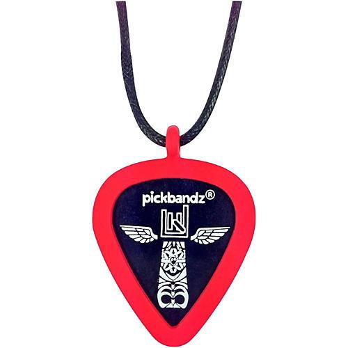 Pickbandz Pick-Holding Pendant/Necklace-thumbnail