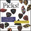 Miller Freeman Picks Book  Thumbnail