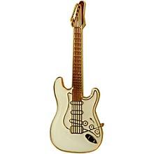 Open BoxAIM Pin Electric Guitar