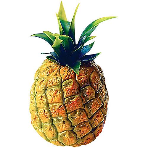 Tycoon Percussion Pineapple Fruit Shaker-thumbnail