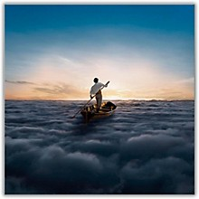 Pink Floyd - The Endless River Vinyl LP