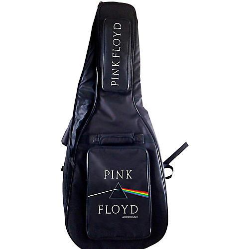Perri's Pink Floyd Electric Guitar Bag