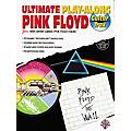 Alfred Pink Floyd: Ultimate Play-Along thumbnail