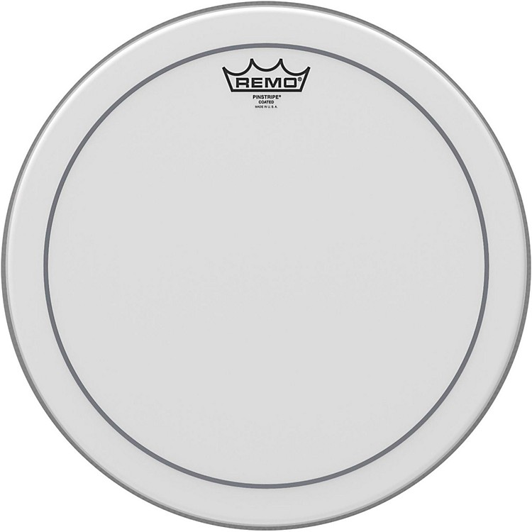 RemoPinstripe Coated Drumhead20 Inches