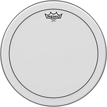 Remo Pinstripe Coated Drumhead 15 in.