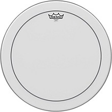 Remo Pinstripe Coated Drumhead 18 in.