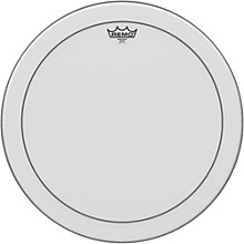 Remo Pinstripe Coated Drumhead 20 in.