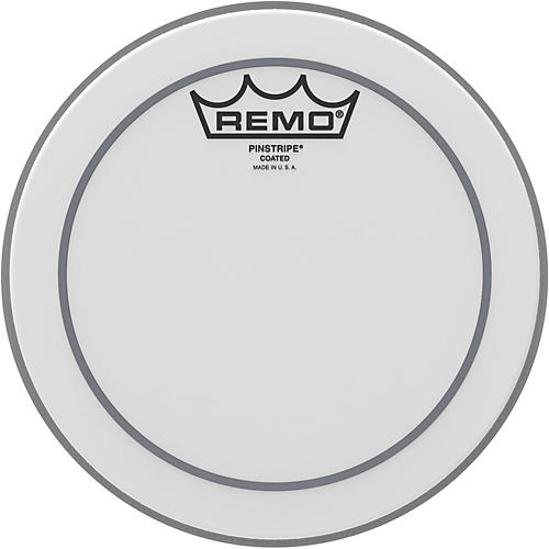 Remo Pinstripe Coated Drumhead-thumbnail