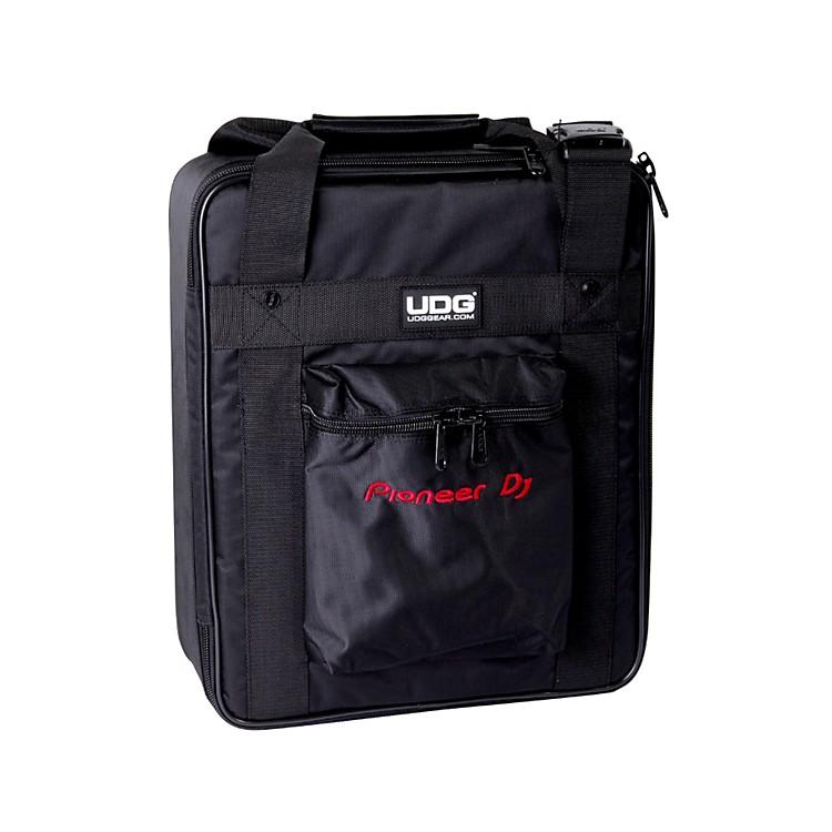 UDGPioneer CDJ-2000/1000/900/800 Bag