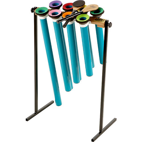 Joia Tubes Pipe Instrument Tube Sets-thumbnail