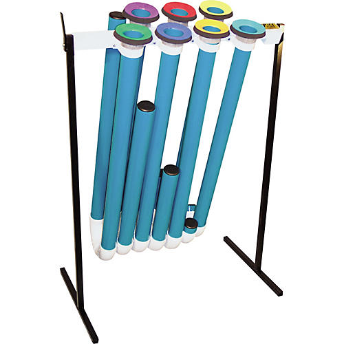 Joia Tubes Pipe Instrument Tube Sets