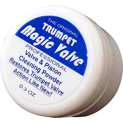 Magic Valve Piston Valve Cleaner