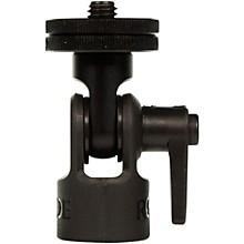 Rode Microphones Pivot Adaptor 3/8 Pivoting Boom Adaptor