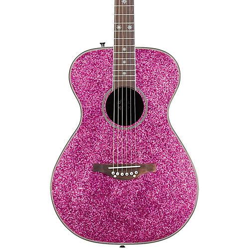 Daisy Rock Pixie Acoustic Guitar | Musician's Friend