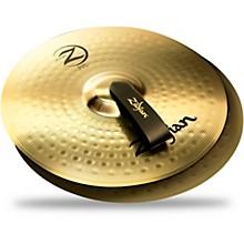 Zildjian Planet Z Cymbal Band Pair 14 in.