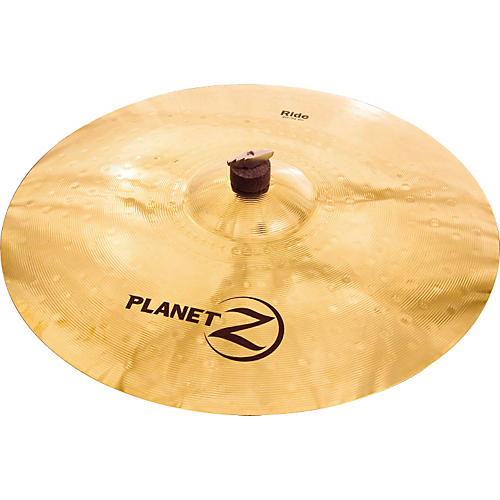 Zildjian Planet Z Ride