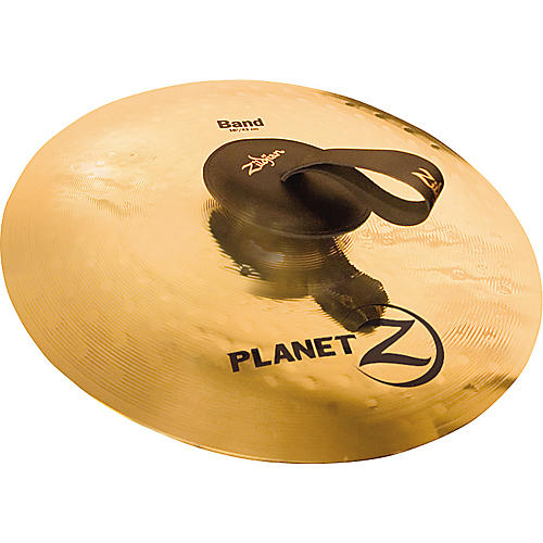 Zildjian Planet Z Single Band-thumbnail