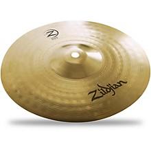 Zildjian Planet Z Splash