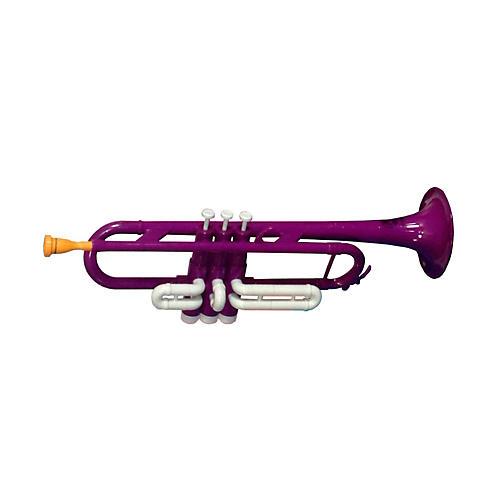 Tiger Trumpet Plastic Bb Trumpet