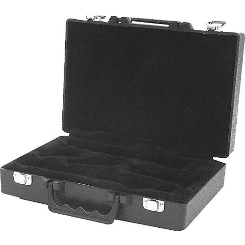 Replacement Cases Plastic Clarinet Case