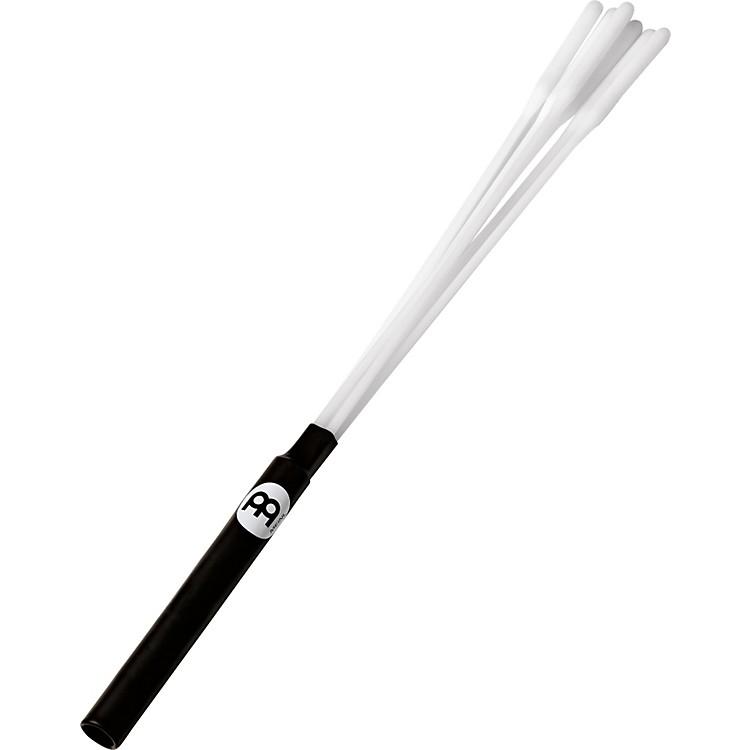 MeinlPlastic Sixfold Stick - Short