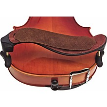 Mach One Plastic Violin Shoulder Rest
