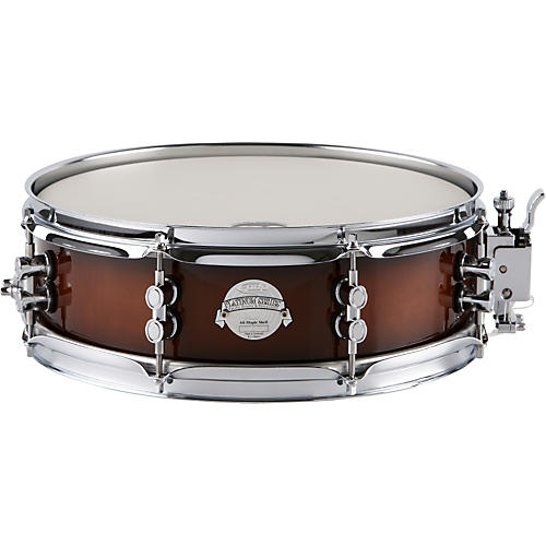 PDP by DW Platinum Exotic Snare-thumbnail