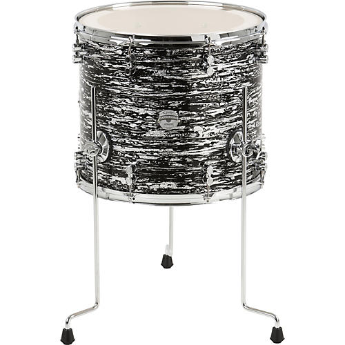 PDP by DW Platinum Finishply Floor Tom-thumbnail