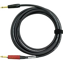 Open Box Mogami Platinum Guitar Cable