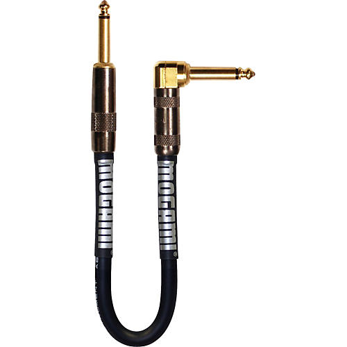Mogami Platinum Guitar Patch Cable