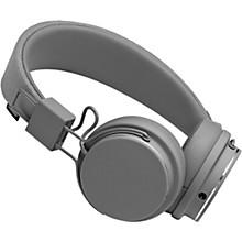 Urbanears Plattan 2 Headphones Gray