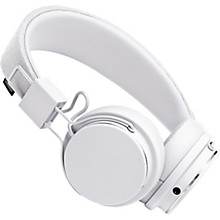 Urbanears Plattan 2 Headphones White