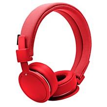 Urbanears Plattan ADV Wireless Headphones