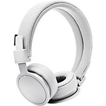 Urbanears Plattan ADV Wireless Headphones White