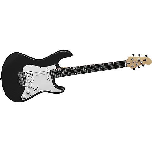 Dean Playmate Avalanche 09 HS Electric Guitar
